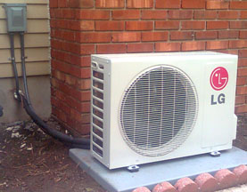 LG_ductless_air_conditioning_berlin_ct.jpg
