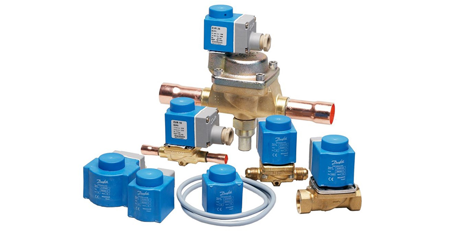 CR-SolenoidValves.jpg