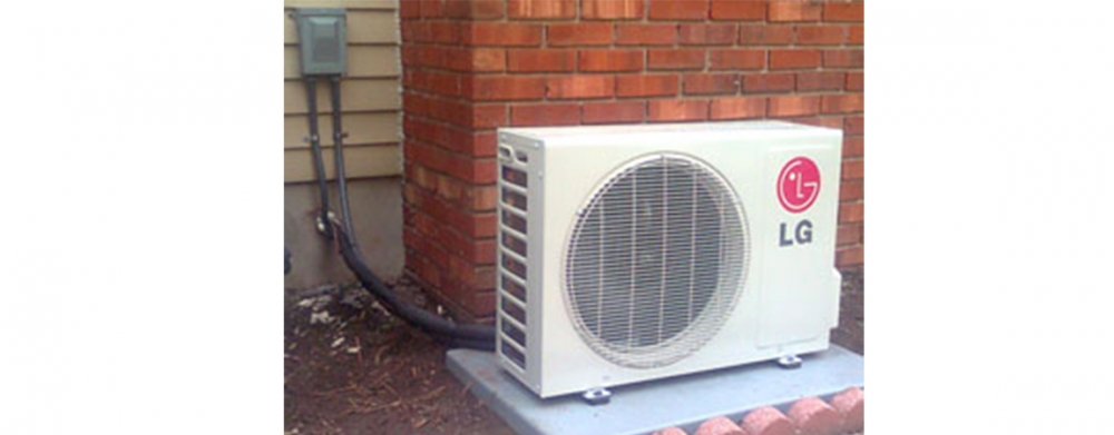 "What Is ""Too Old"" for an Air Conditioning System?"
